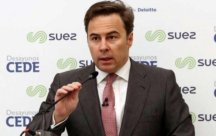 El presidente de El Corte Inglés propone una plataforma europea de comercio electrónico