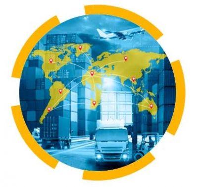 Módulo de Cliente de Dupla Logistics