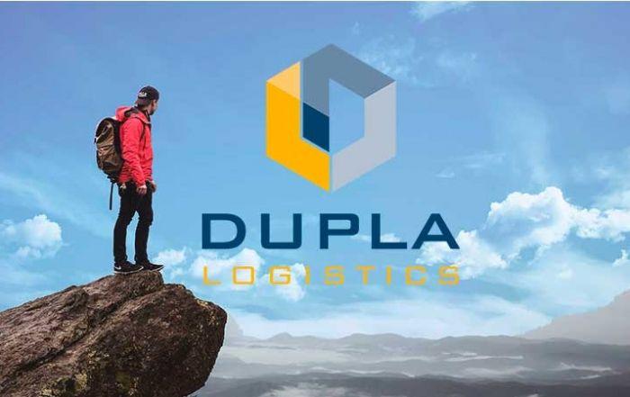 DUPLA LOGISTICS