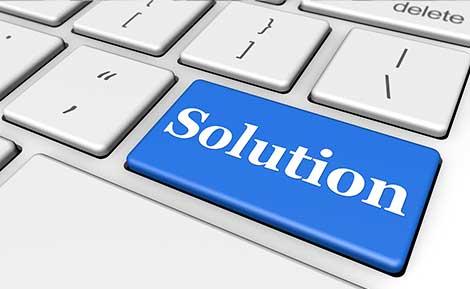 Soluciones Dupla Logistics