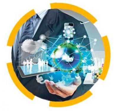 Plataforma Multiagencia de Dupla Logistics