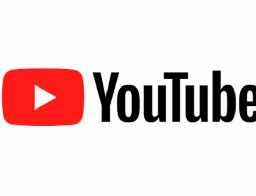 Dupla Logistics estrena canal de YouTube